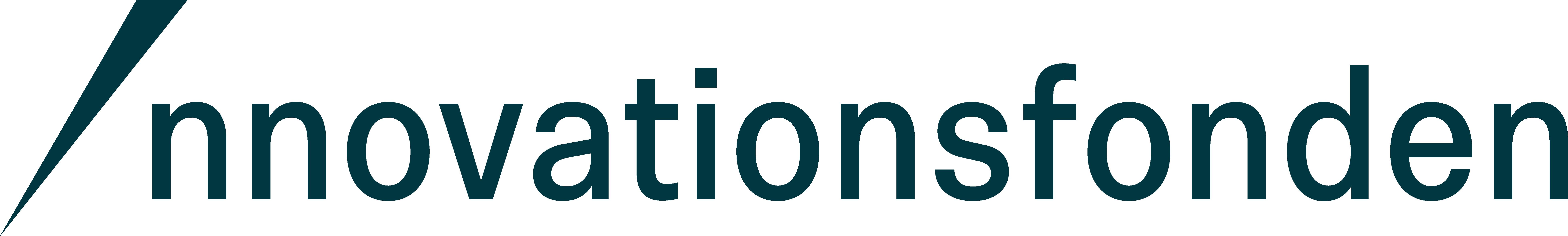 Innovationsfonden
